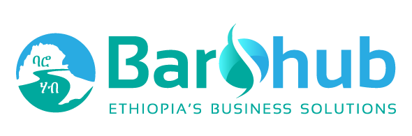 Barohub
