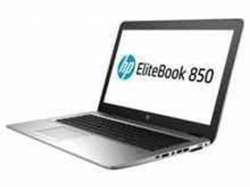 HP Probbok 850 Model Laptop